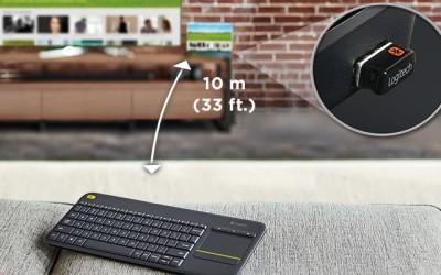 wireless-touch-keyboard-k400-plus (5)