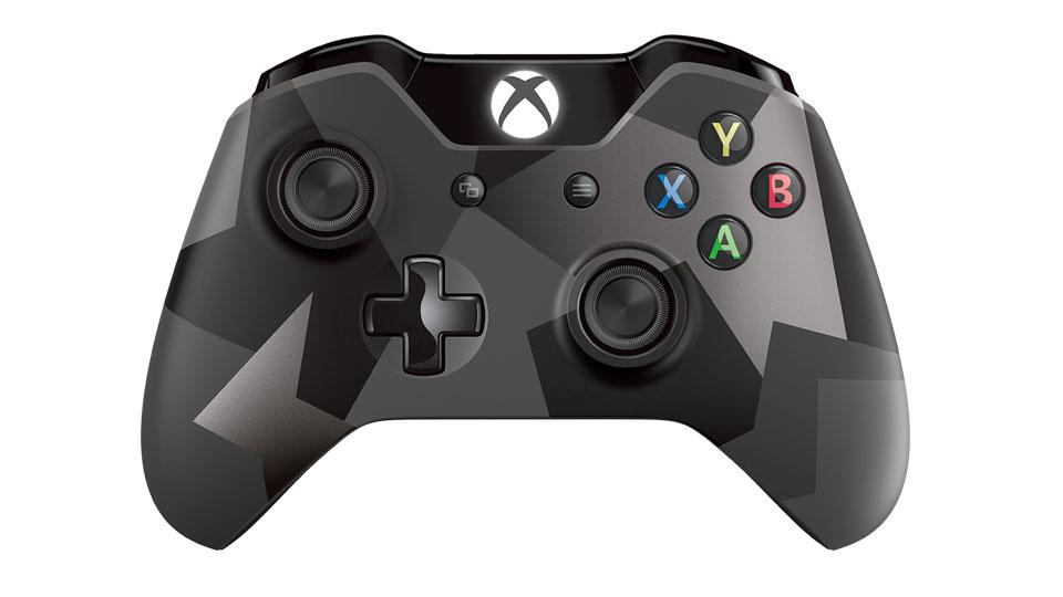 xboxone-gamepad01