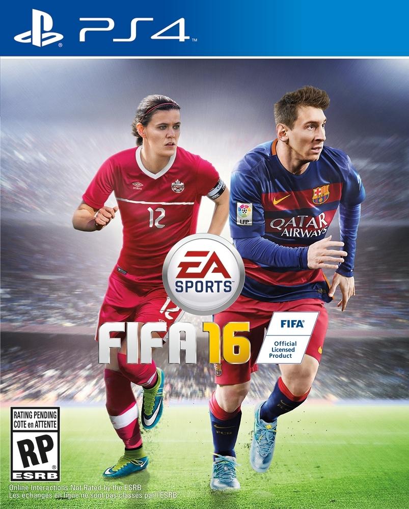 FIFA-16-Canada-Cover