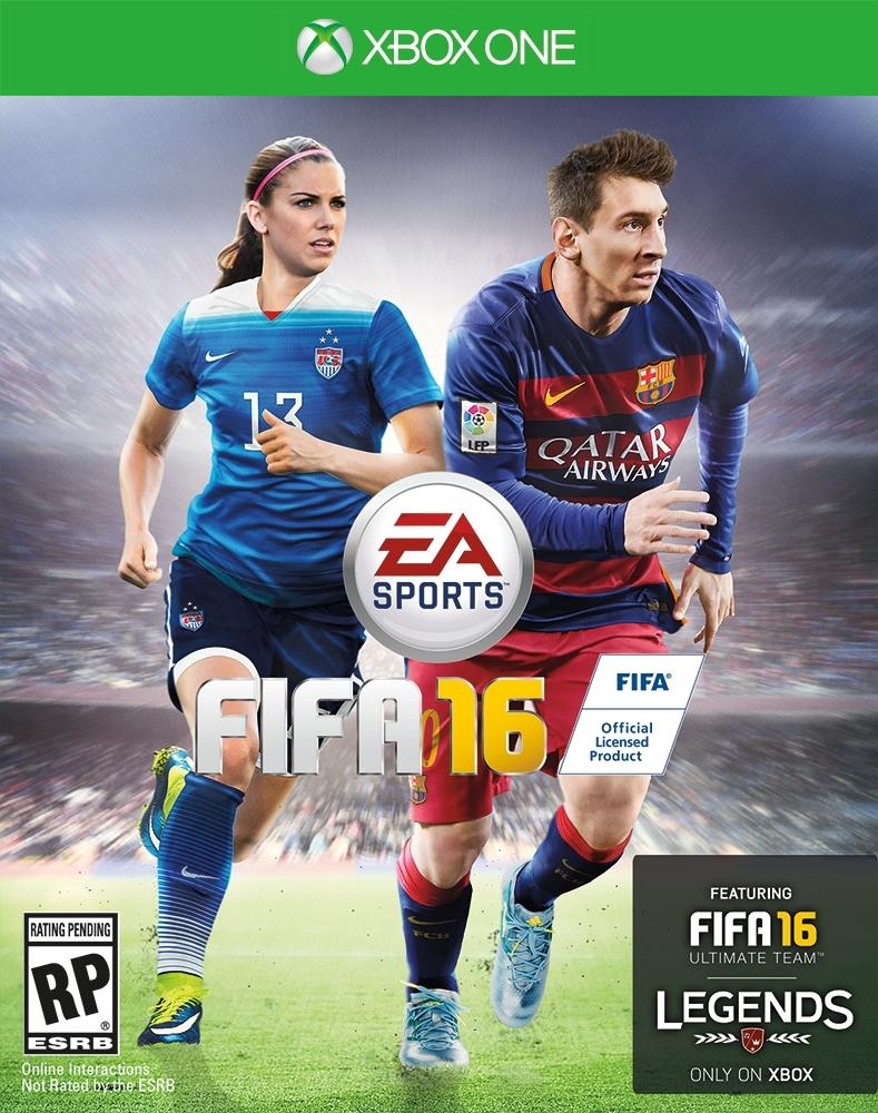 FIFA-16-US-Cover
