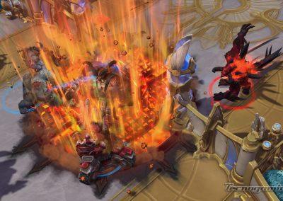 Heroes12_Press_Gameplay_XA_01_png_jpgcopy