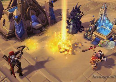 Heroes12_TreasureGoblin_TFu_03_png_jpgcopy