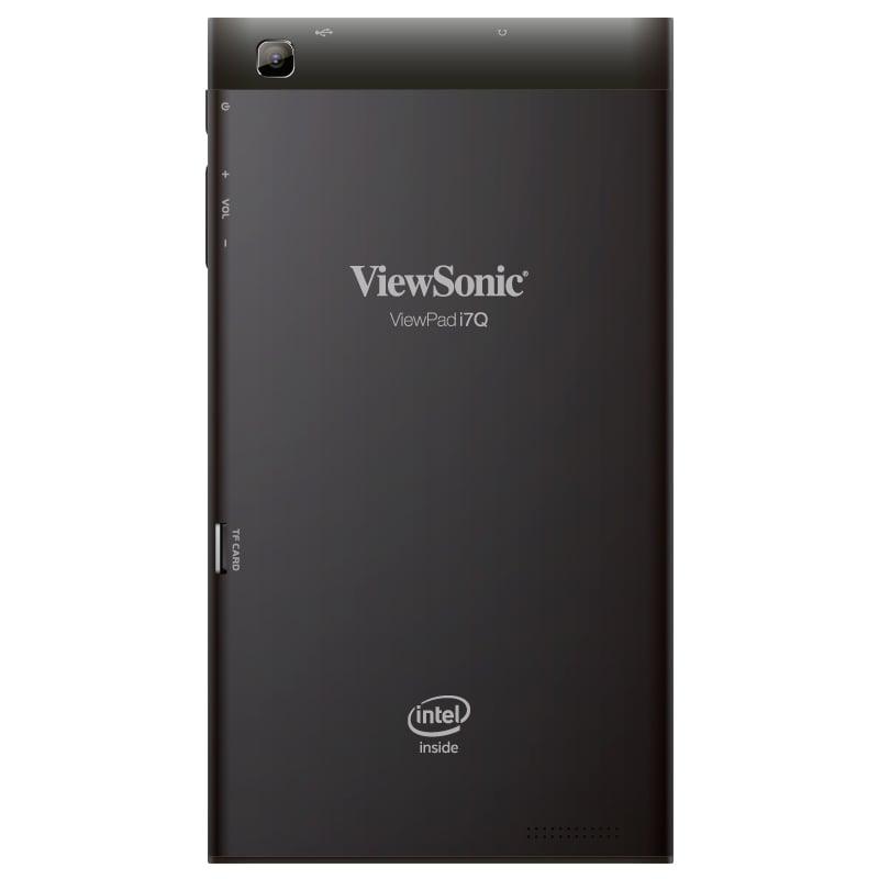 ViewPad i7Q-02