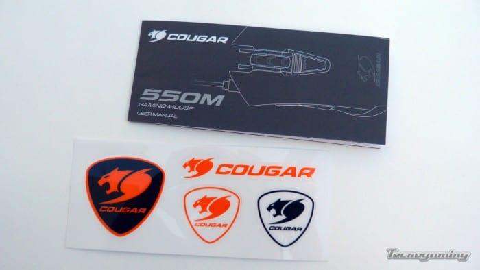cougar550M-02