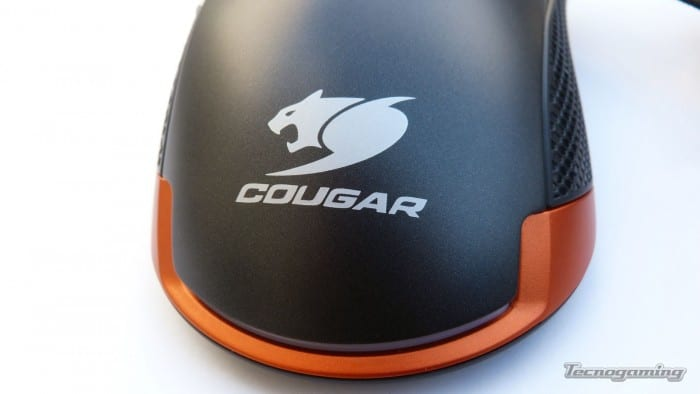 cougar550M-13