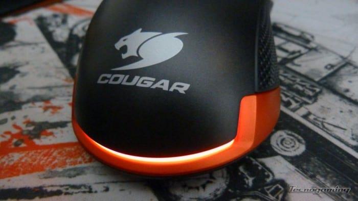 cougar550M-19