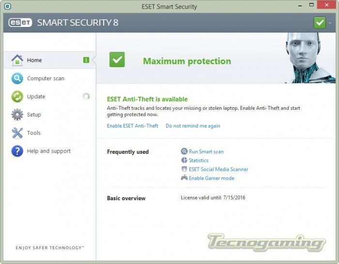 eset-smart-security-8-01