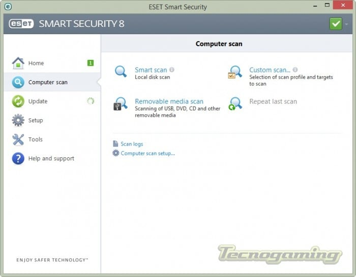 eset-smart-security-8-02