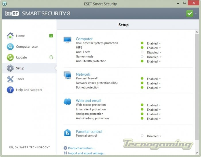 eset-smart-security-8-04