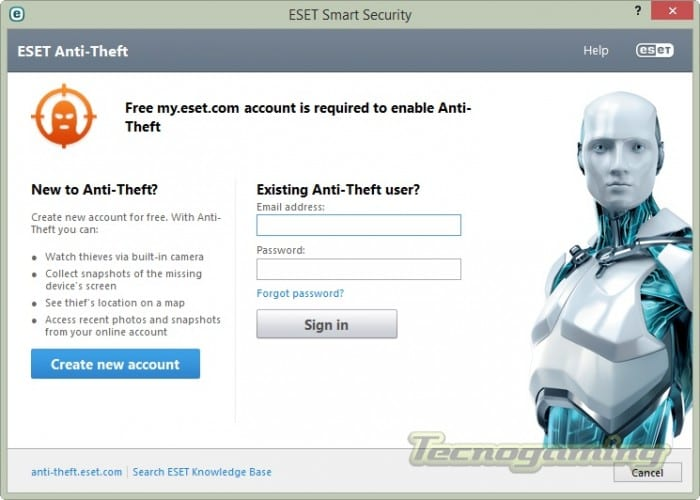 eset-smart-security-8-05