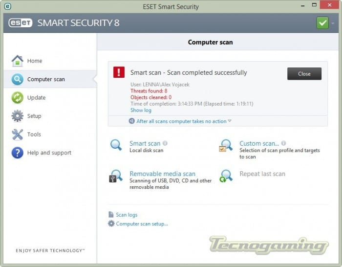 eset-smart-security-8-20
