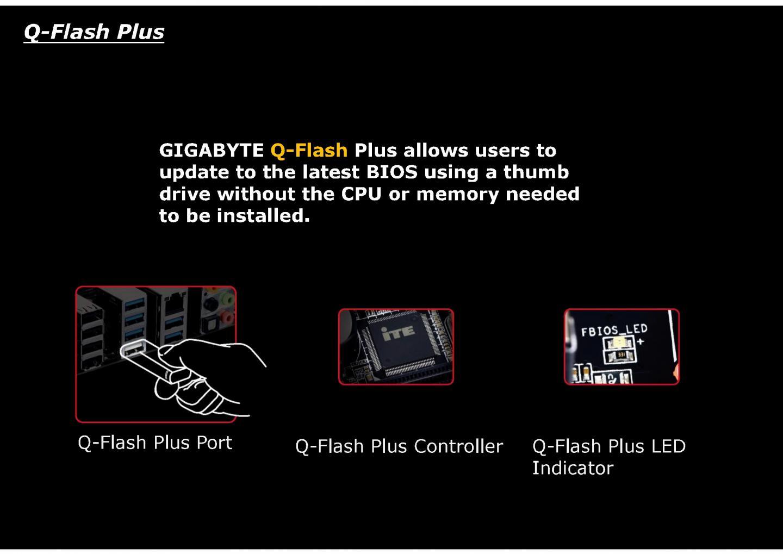 gigabytez170-10