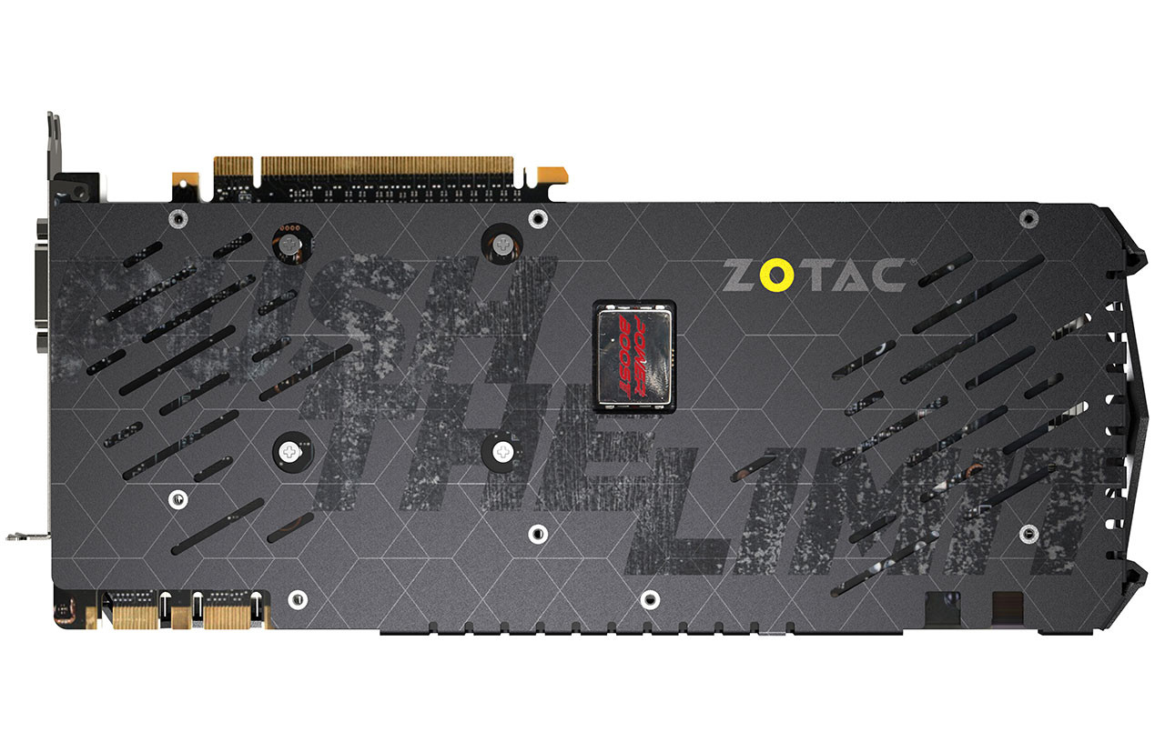 zotac980ti-02