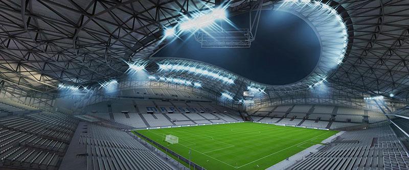 Stade-Velodrome-Olympique-de-Marsella-Ligue-1