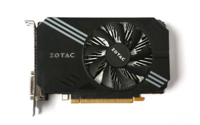 ZT-90601-10L_image1