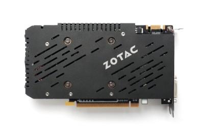 ZT-90603-10M_image4