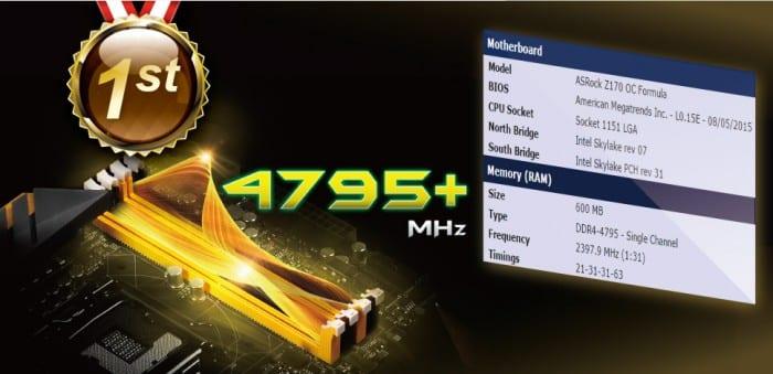 asrock-4795MHz