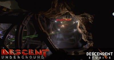 descent-underground-01