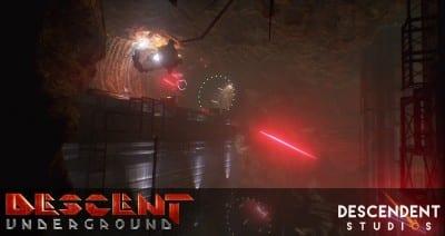 descent-underground-03