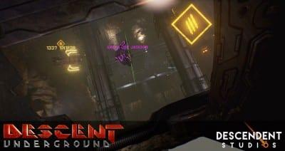 descent-underground-04