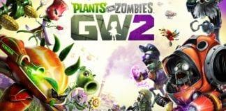garden warfare 2