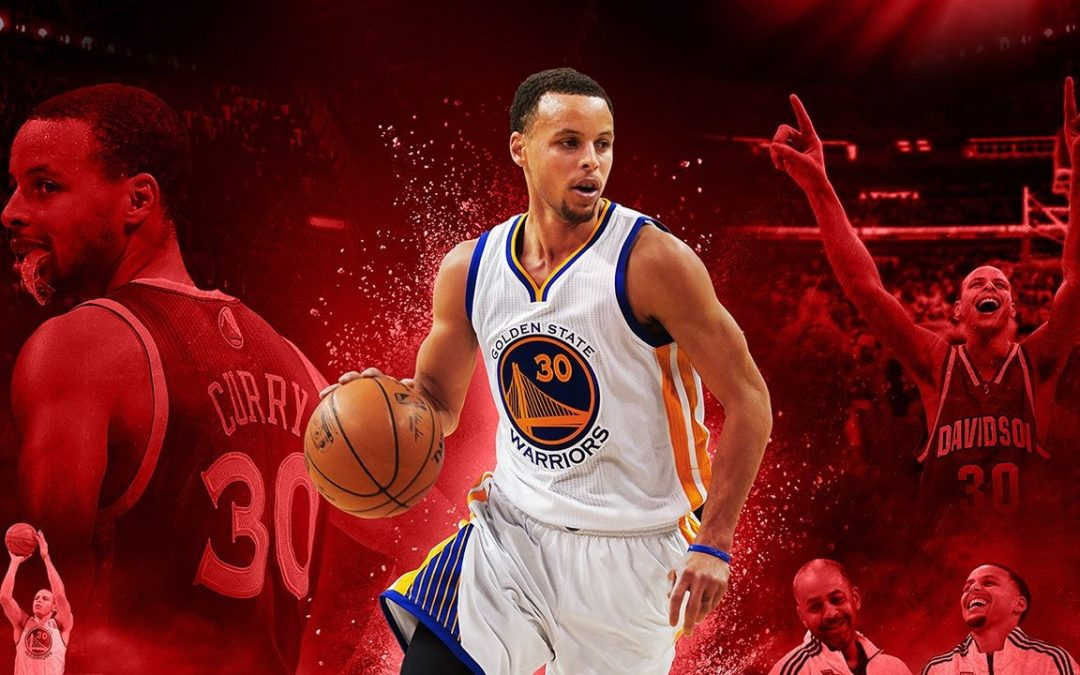MyNBA 2K16 disponible para iOS y Android