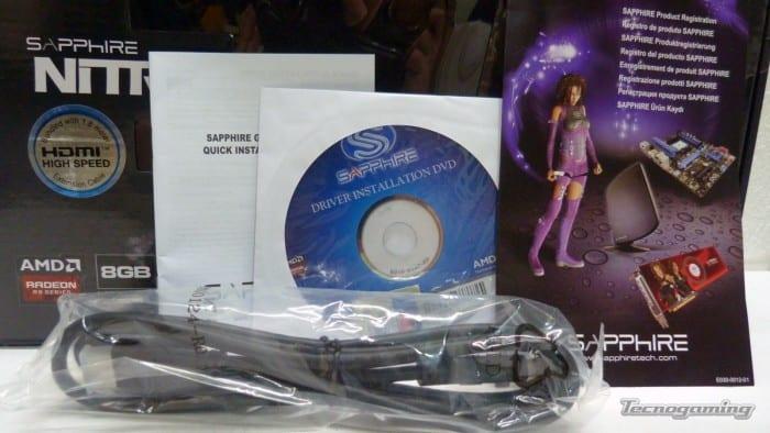 sapphireNitro-390-02