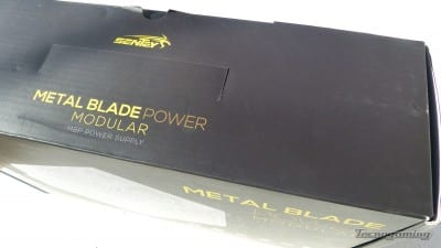 sentey-metal-blade-850w-02