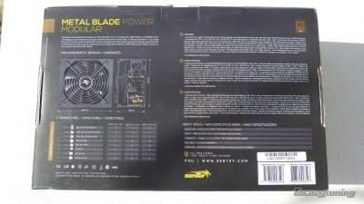 sentey-metal-blade-850w-03
