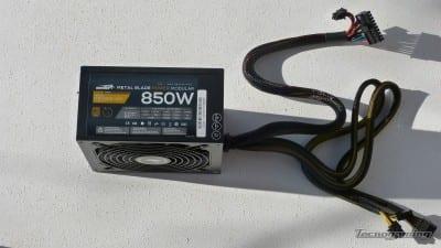sentey-metal-blade-850w-08
