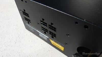 sentey-metal-blade-850w-13