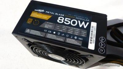 sentey-metal-blade-850w-15