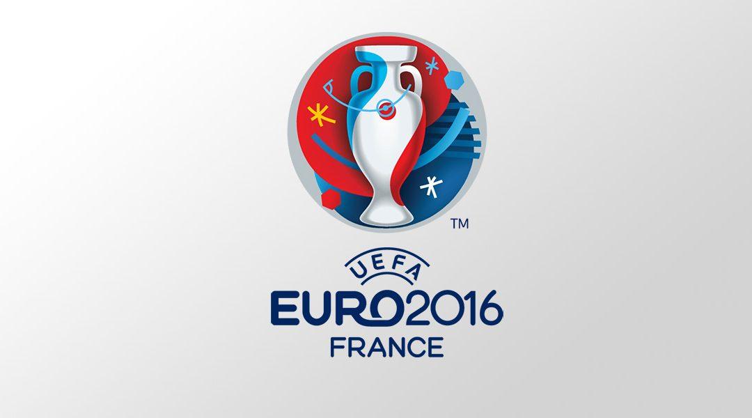 Konami anuncia fecha de UEFA EURO 2016