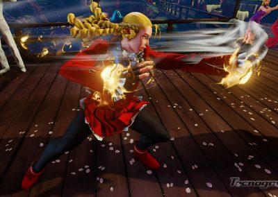 Street Fighter V-nuevo03