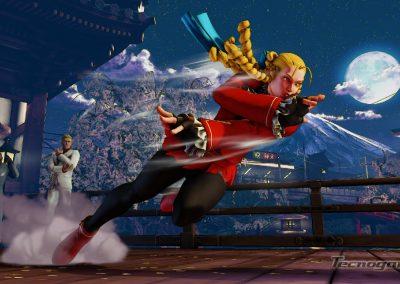 Street Fighter V-nuevo05