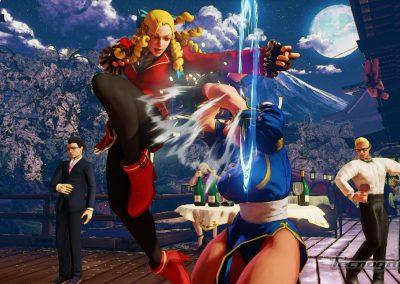 Street Fighter V-nuevo08