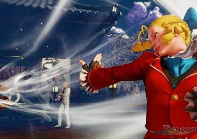 Street Fighter V-nuevo10