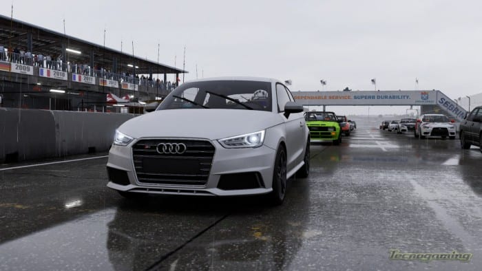 forza-motorsports-6-04