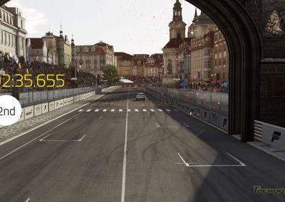 forza-motorsports-6-10