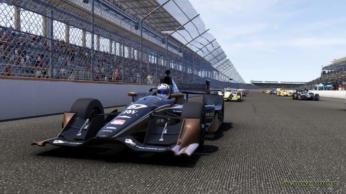 forza-motorsports-6-13