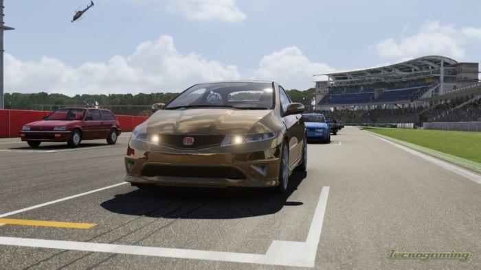 forza-motorsports-6-16