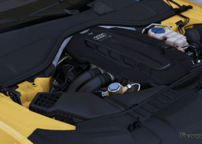 forza-motorsports-6-18