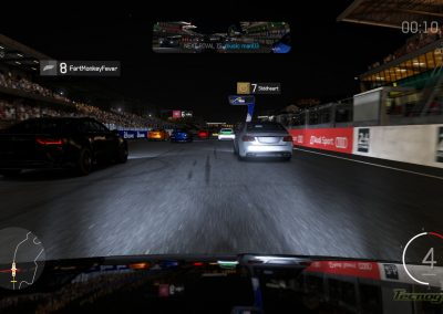 forza-motorsports-6-23