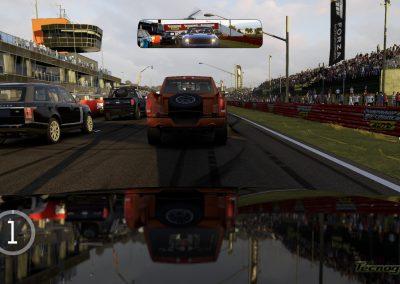 forza-motorsports-6-25