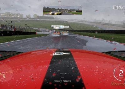 forza-motorsports-6-31