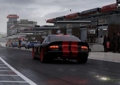forza-motorsports-6-32