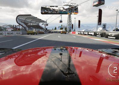 forza-motorsports-6-33