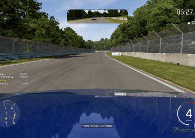 forza-motorsports-6-40