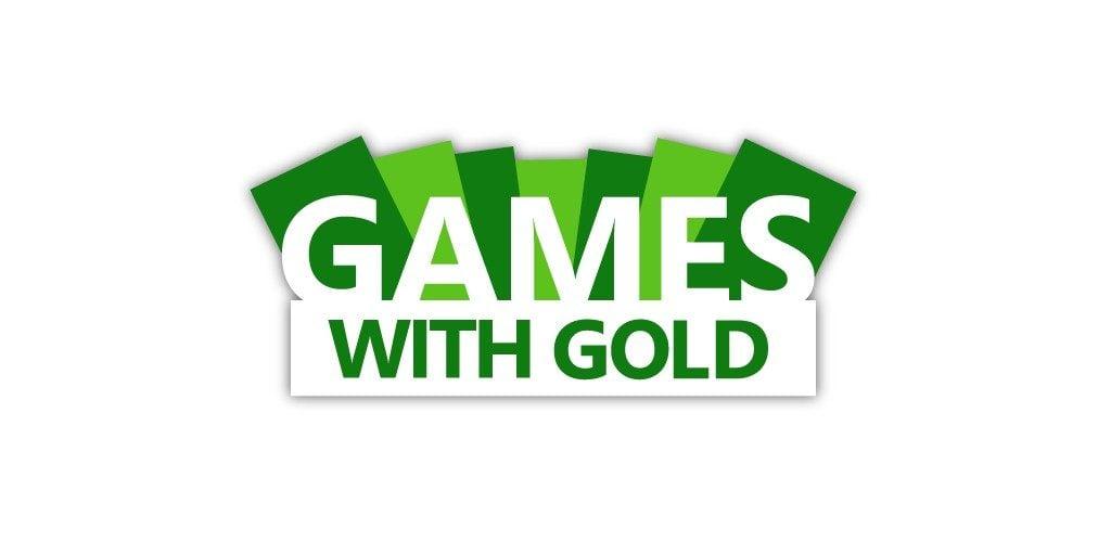 Xbox anuncia los Games with Gold de octubre