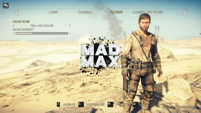 madmax-game-03